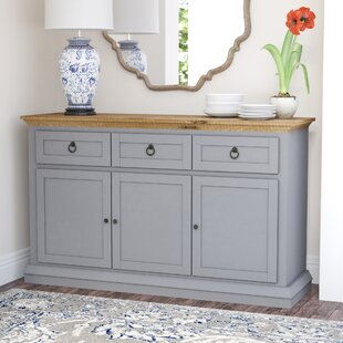 Herbert Sideboard by Darby Home Co