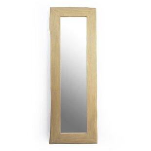 Rigmar Mirror By Ebern Designs