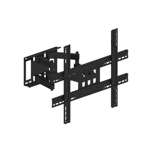 Large Cantilever Swivel Universal Wall Mount For 40