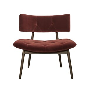 Sunpan Modern Directions Lounge Chair