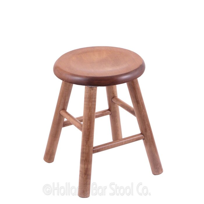 Awesome Vanity Stool Ocoug Best Dining Table And Chair Ideas Images Ocougorg