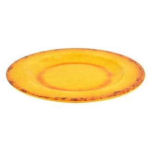 Casablanca 28cm Melamine Dinner Plate (Set Of 4) Image