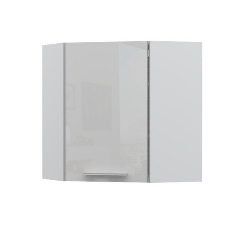 Furniture.Agency RIVA Cabinet