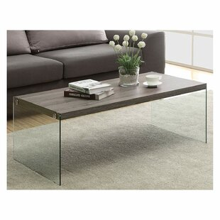 Vandergriff Coffee Table By 17 Stories