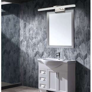 Solemn 9 X 15 8 L And Stick Stone Composite Wall Paneling In Gray