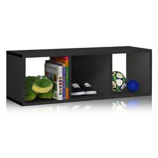 Small Hallway Storage | Wayfair.co.uk