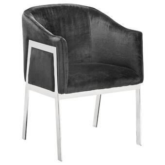 Astoria Grand Dicarlo 45 W Club Chair Wayfair