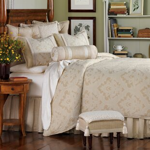 Eastern Accents Brookfield Comforter Collection