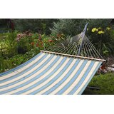 Alia Double Tree Hammock