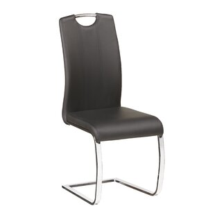 Chateau Imports Langdon Side Chair (Set of 4)