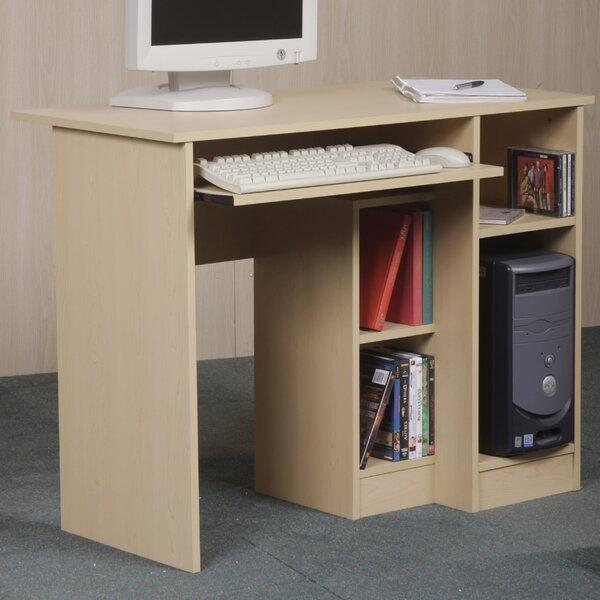 https://go.skimresources.com?id=144325X1609046&xs=1&url=https://www.wayfair.com/furniture/pdp/mylex-student-computer-desk-mex1077.html