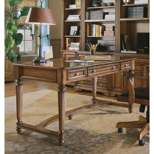 Low priced Brookhaven Desk By Hooker Furniture