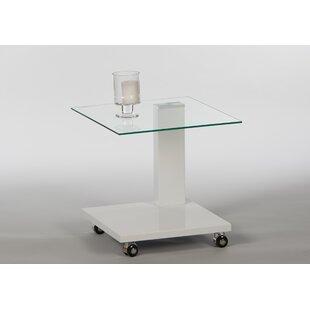 Dieter Side Table By Metro Lane