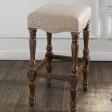 Unadilla Bar & Counter Stool by Astoria Grand