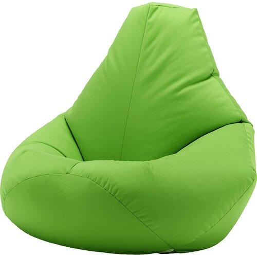 Sitzsack Seater | Wohnzimmer > Sessel > Sitzsaecke | Limette | House Additions