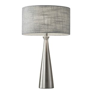 Modern + Contemporary Table Lamps | AllModern