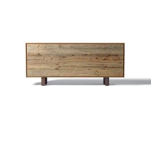 Argon Sideboard by YumanMod