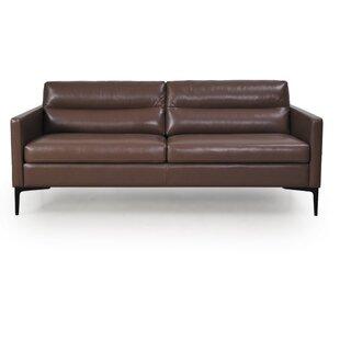Kallistos Contemporary Sofa