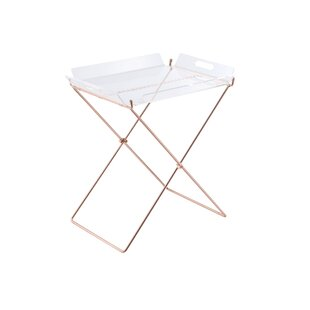 Jakin Tray Table