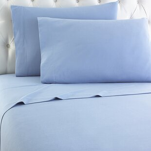 Kintla Flannel Sheet Set