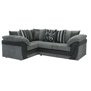Louise Corner Sofa By ClassicLiving