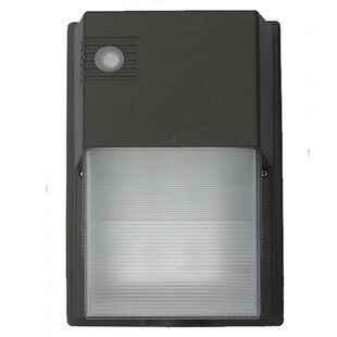 18-Light LED Deck Light By Morris Products Outdoor Lighting