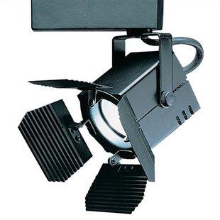 WAC Lighting Voltage Track Head