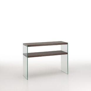 Allyson Console Table By Corrigan Studio