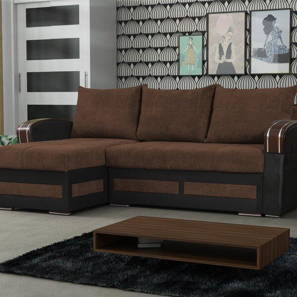 Sklyer Design Vitela Sleeper   Item# 6795