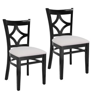 Mignone Side Chair (Set of 2)