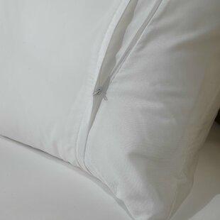 BedBug SecureSleep Pillow ..