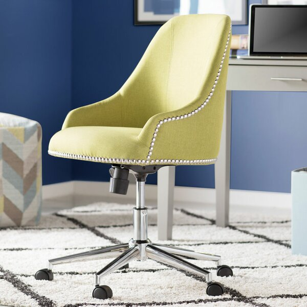 Office Chairs Seating You Ll Love In 2020 Wayfair