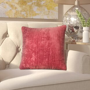 Marcelle Throw Pillow