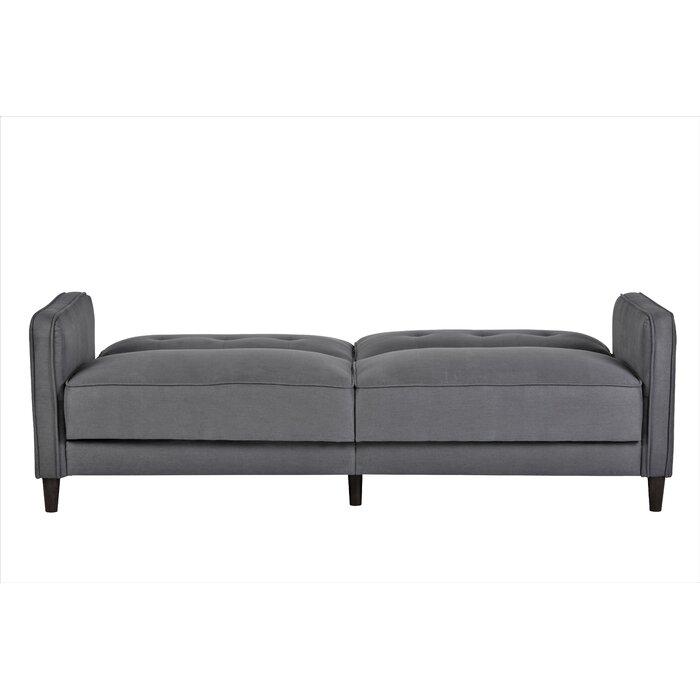 Pleasing Swampscott Sofa Bed Creativecarmelina Interior Chair Design Creativecarmelinacom