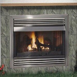 Gas & Propane Fireplaces You'll Love | Wayfair
