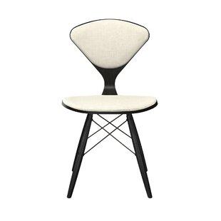 Brayden Studio Ugarte Dining Chair