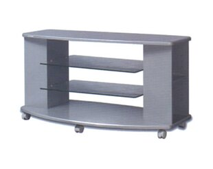 Sales TV Stand For TVs Up To 40