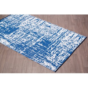 Mildew Resistant Patio Rug Wayfair