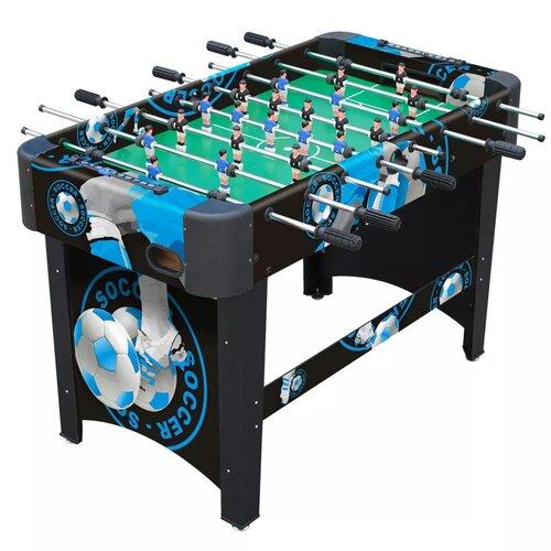 Sports Football Table Freeport Park