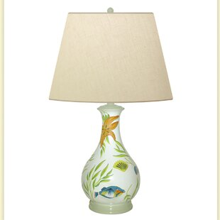 JB Hirsch Home Decor Tropical 27