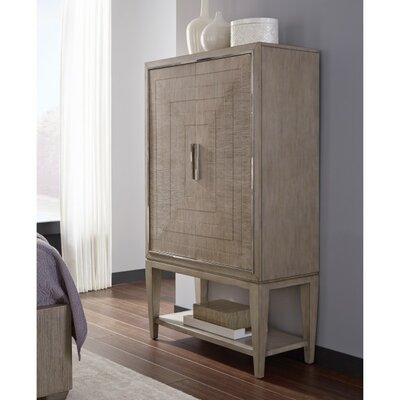 12 Inch Wide Pantry Cabinet Wayfair