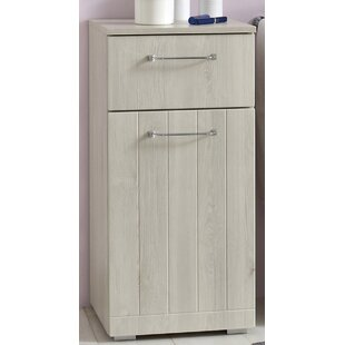 Mare 38 X 79.6cm Free Standing Cabinet By Quickset