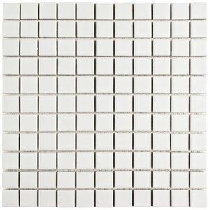 Retro Square 1