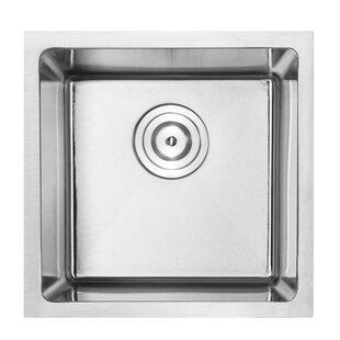 Bar U0026 Prep Sinks