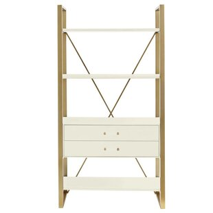 Oasis Harwell Etagere Bookcase Coastal Living? by Stanley Furniture