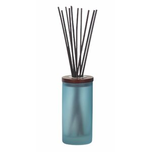 Mind & Body Reflection and Clarity Reed Diffuser