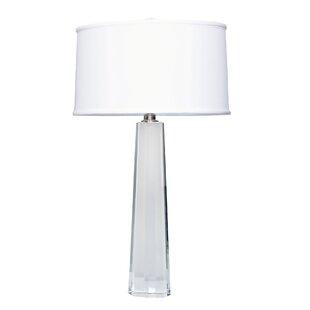Wincanton 32 Table Lamp