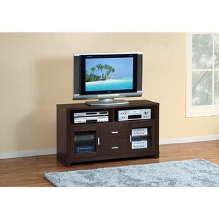 Ivey TV Stand for TVs up to 48
