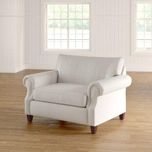 Saanvi Chair and a Half ByBirch Lane™