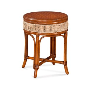 Braxton Culler Speightstown End Table
